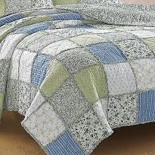 Laura Ashley Caroline Bedding. Excellent Laura Ashley Home Avery ... & interesting laura ashley bedding ashelyn quilt with laura ashley caroline  bedding Adamdwight.com