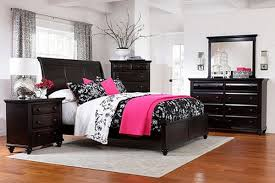 black bedroom furniture for girls. Unique Black Amazing Of Black Furniture Set For Bedroom Inside  Sets Ordinary Girls M