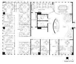 small office layout design. Modern Office Layout Plan Small Design O