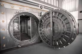 steel vault doors. Round Vault Door Steel Doors N