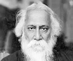 rabindranath tagore biography childhood life achievements rabindranath tagore rabindranath tagore