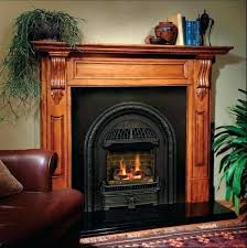 valor electric fireplace valor fireplace inserts i valor valor electric fireplace inserts pertaining to valor electric