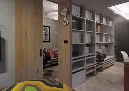 Camere Da Letto Salvaspazio : Cassettiera camera da letto mondo convenienza spazio di