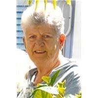 Pearl Barnett Obituary - Death Notice and Service Information