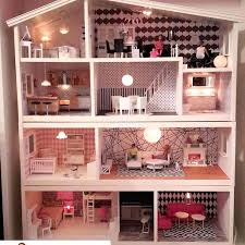 homemade dollhouse furniture. Making Dollhouse Furniture Plans Best Amp Miniature Images On Wood . Homemade