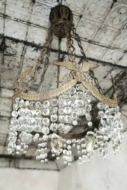 edison chandelier knock off best lighting ideas images on candles chalkboard art and cottage earrings silver