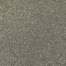 lunar cinder grey flooring super