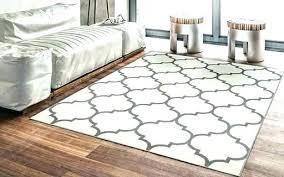 cream and gray rug cream trellis rug cream area rug royal trellis cream area rug furniture