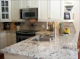 home depot laminate countertop s home depot quartz granite custom c d b