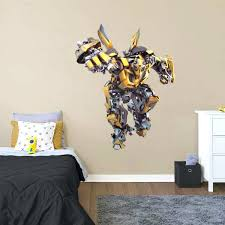 transformer wall decals 1 3 of 3 results transformers wall decals target transformer rescue bots wall transformer wall decals