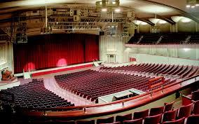 67 Qualified Tivoli Theatre Dublin Seating Chart