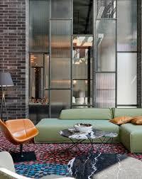 Design Hotels Poland