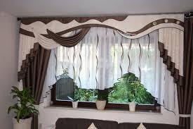 Fensterdeko Gardinen Ideen Inspirierend Tolle Gardinen Ideen