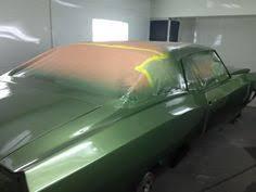 166 Best House Of Kolor Images Custom Paint Car Painting