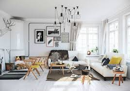 White Wood Flooring Is Bright And Right Decoholic