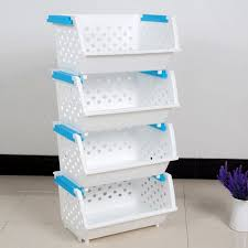 large size of kitchen storage items plastic kitchen storage containers with lids grocery storage containers kitchen