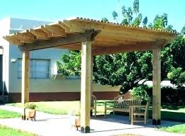 patio gazebo outdoor gazebos canopy home design wooden wood plans pa wooden gazebo canopy