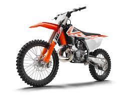 2017 ktm motocross model line transworld motocross
