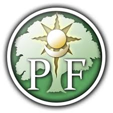 The Pagan Federation Podcast