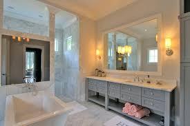 bathroom sconces modern bathroom enchanting double modern bathroom wall sconces bathroom lighting wall fixtures with large