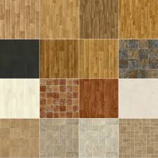 details about vinyl flooring lino anti slip kitchen bathroom 1m offcuts clearance