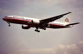 airline flight sickness