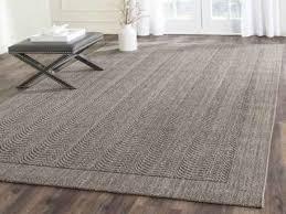 nuloom handmade flatweave concentric diamond trellis wool cotton wool jute rug