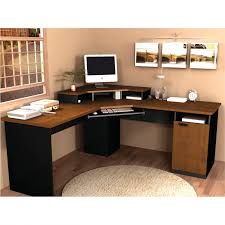 furniture pc desk corner unit compact office computer desks of furniture delectable picture home office