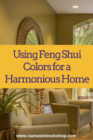 top 10 feng shui tips cre. Feng Shui Colors Top 10 Tips Cre