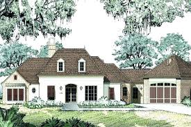 louisiana house plans. Beautiful Plans Louisiana House Plans French Country  Plan South With  Inside