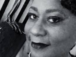 Fundraiser by Yada MelaninisMagic Higgins-Cheatem : In Memory of Lisa M.  Fanney