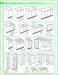 kitchen cabinet sizes. Ikea Kitchen Cabinet Sizes Best Gallery Rachelxblog G