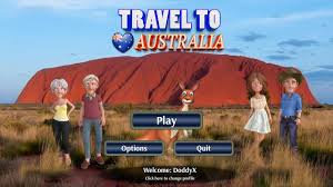 Download and play free hidden object games. Travel To Australia Big Fish Hidden Object Game Walkthrough Episode 1 Youtube