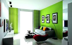 best colour for living room walls best wall color for living room best living room color
