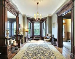 white interior doors with stained wood trim.  Doors Stained Wood Trim In House White Doors  In White Interior Doors With Stained Wood Trim
