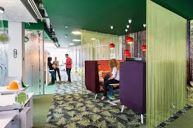 google office pictures 3. like architecture u0026 interior design follow us google office pictures 3 k