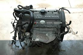 volvo s v r t l complete turbo engine motor photobucket