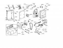 Singer foot pedal wiring diagram p0605110 astonishing sewing machine parts