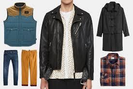 Best Black Friday Designer Clothes Deals The 10 Best Black Friday Menswear Sales Insidehook