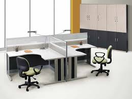 home decorators office furniture. full size of used officefurniture desktop wallpaper araspot com download modular office awesome gallery home decorators furniture