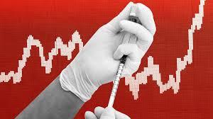 Que penser du vaccin anti-Covid-19 annoncé par Pfizer et BioNTech ? - UP' Magazine