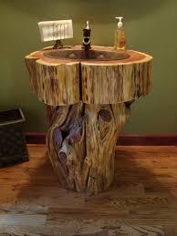 rustic bathroom vanities. the style and furniture type for rustic bathroom vanity | faitnv.com vanities