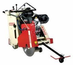 lasko fan parts replacement tractor repair wiring diagram 20 inch fan motor moreover lasko box fan wiring besides ac fan blade parts diagram as