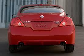 nissan altima 2014 coupe.  Altima 2013 Nissan Altima Coupe And 2014 M