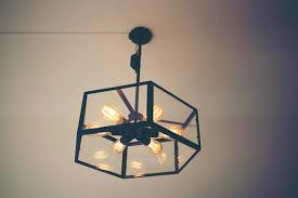 energy efficient edison bulbs