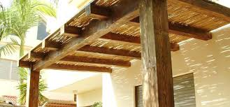 simple wood patio covers. Unique Wood Marvelous Wooden Patio Covers Wood Elegant  Images  For Simple Wood Patio Covers