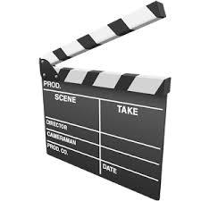 My Movie My Movies Pro Movie Library Free Android App Market