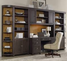 office wall furniture. Home Office Wall Unit Furniture N