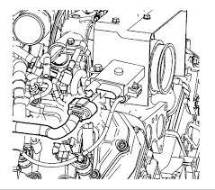14 best ideas about duramax engine diagrams glow toxicdiesel com duramax diesel glow plug relay box location