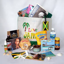destination wedding gift bags. Fine Bags 10 Creative Welcome Bag Ideas  Unique Wedding Gift Bags For Destination  Weddings Jamaica Inside H